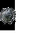 Loyce Shield