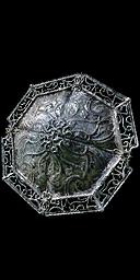 File:Loyce Shield.png