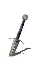File:Broadsword II.png