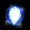 Great Magic Shield