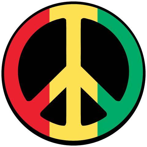 File:Peace .jpg