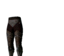 Royal Swordsman Leggings