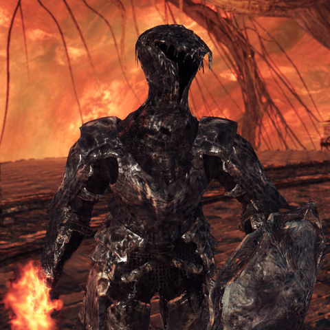 File:CotIK enemy Charred Loyce Knight.png
