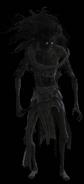 Irithyllian Slave - 02