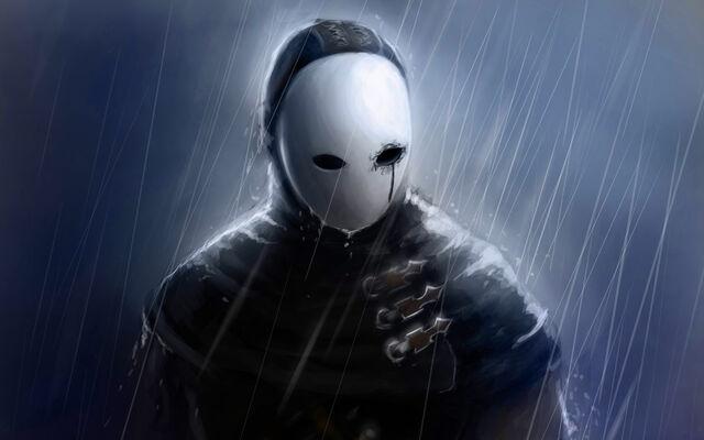 File:Mask-dark-souls-2.jpg