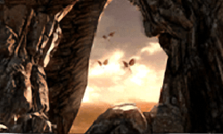 File:Dragon Aerie.png