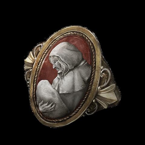 File:Priestess Ring.png