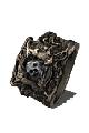 File:Cursebite ring.png