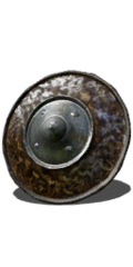 Mirrah Shield.png
