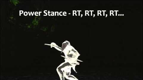 Dark Souls 2 Shadow Dagger Tutorial (dual wielding w power stance)