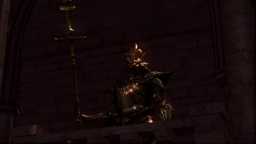 Knight Ornstein