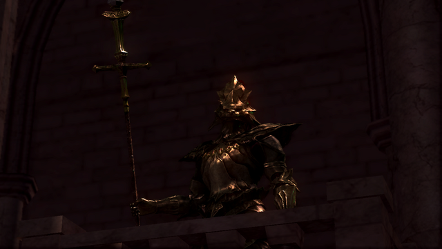 File:Knight Ornstein.png