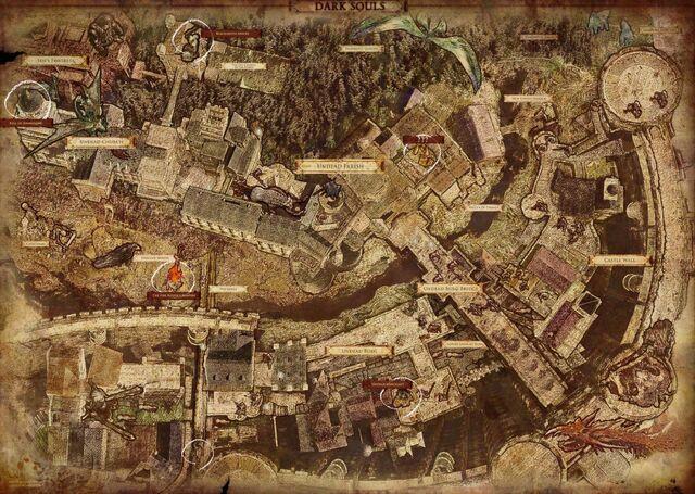 Arquivo:Map.jpg