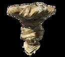 Xanthous Crown (Dark Souls III)