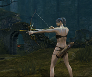 Darkmoon Bow ig