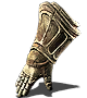 File:Smough's Gauntlets.png