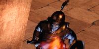 Bell Keeper (enemy)