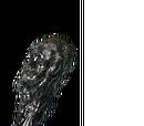 Smelter Hammer