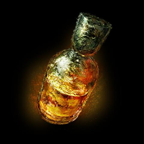 File:Estus Flask (DSIII) - 02.png