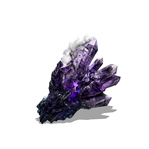 File:Dark Gem.png