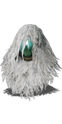 Dragon Sage Hood