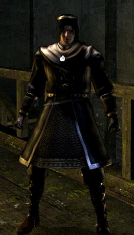 File:Black sorcerer male.png