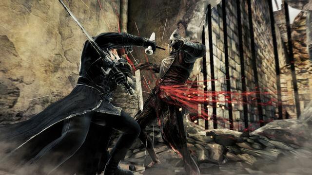 File:Dark Souls 2 Beta 13829032216719.jpg