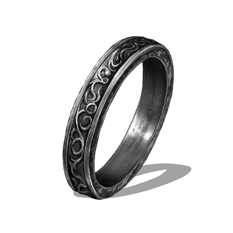 File:Darkmoon Ring.png