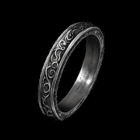 File:Darkmoon Ring.png