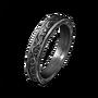 Darkmoon Ring.png