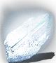 Item Twinkling Titanite
