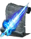 Soul Greatsword.png