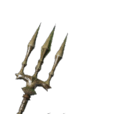 Spears (Dark Souls II)
