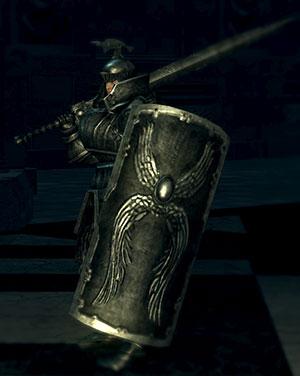 File:Darkmoon knight.jpg