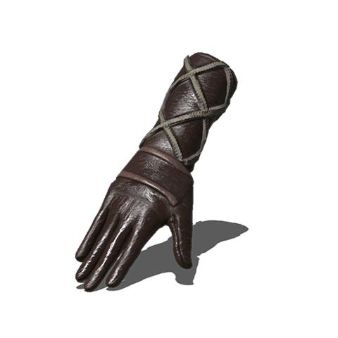 File:Leather Gloves (DSIII).png