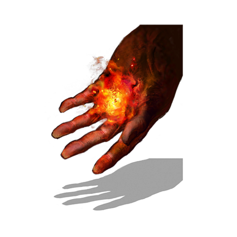 File:Pyromancy Flame (DSIII).png