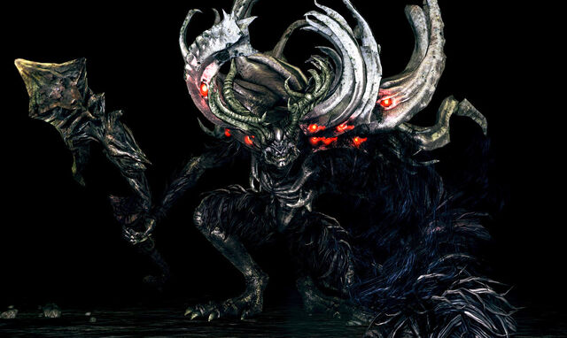 File:Manus, Father of the Abyss Ingame.jpg