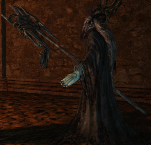 File:Prowling Magus.png