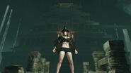 Dragon's Sanctum - 03