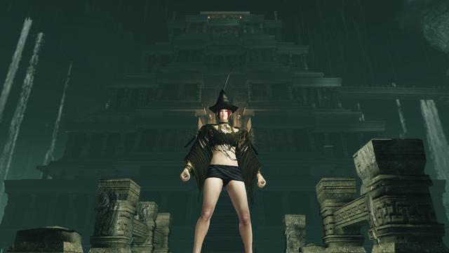 File:Dragon's Sanctum - 03.png