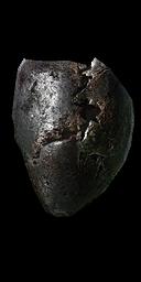 File:Fume Sorcerer Mask.png