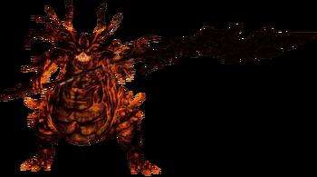 Demon Firesage.png