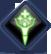 Icon ability Abilities bio tank2 passive