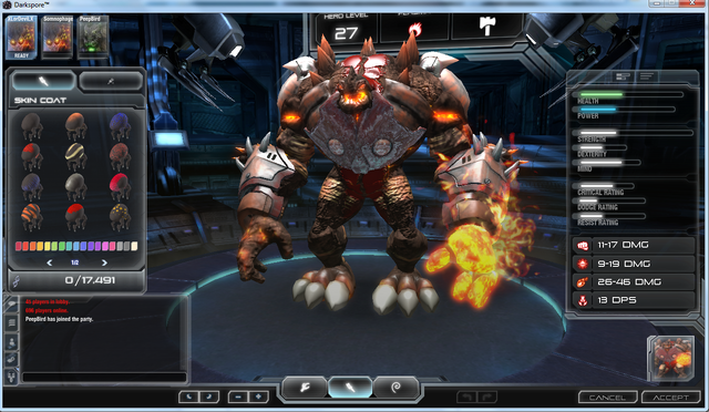 File:Darkspore BETA MyZrin.png