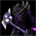 185px-Wraith Delta