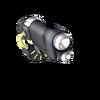 Seraph-XS Weapon 4