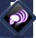 Icon ability Abilities necro graspingDead