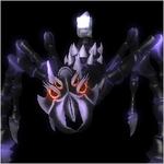 Arakna (1) Alpha