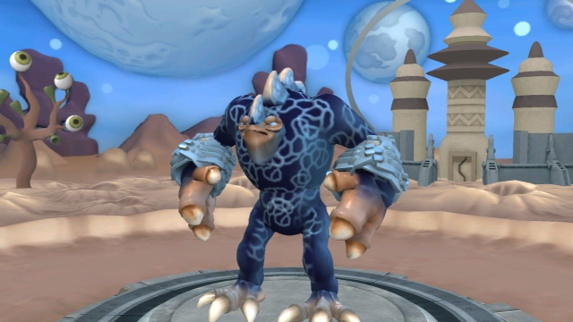 File:My Magnos created in Spore.jpg