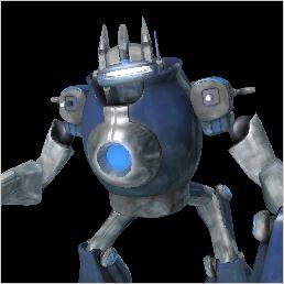 File:Titan Gamma.png